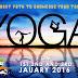 MEDHA 2016- Yoga