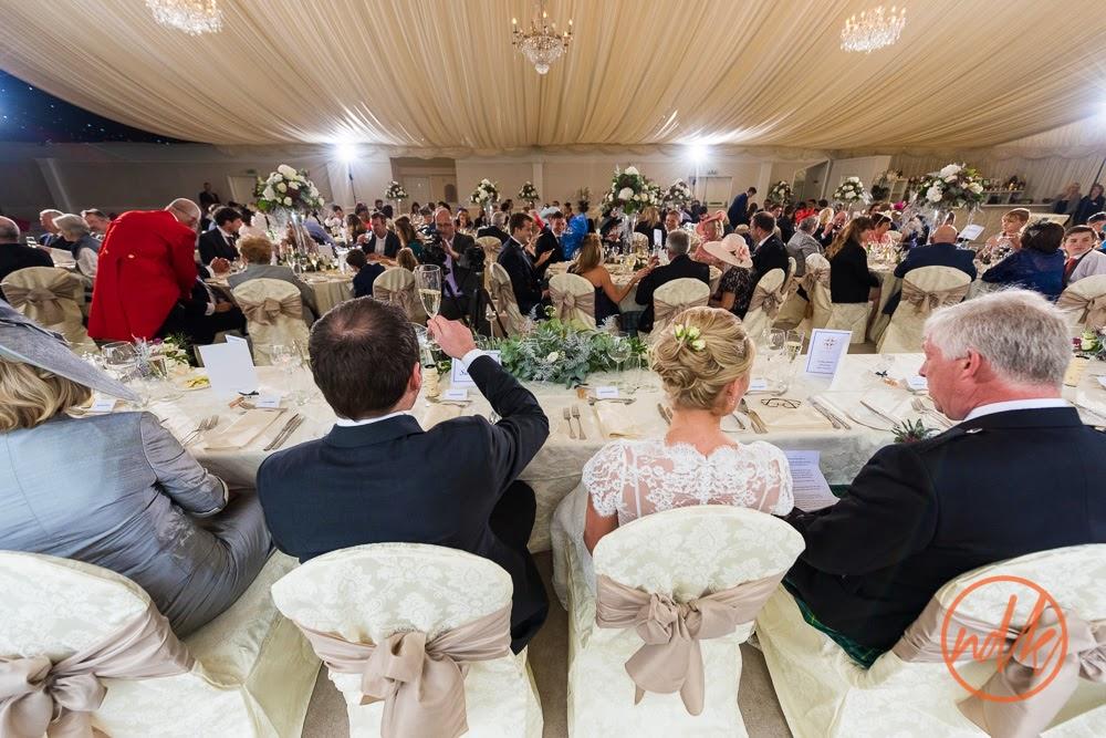 Mar Hall Wedding Photography