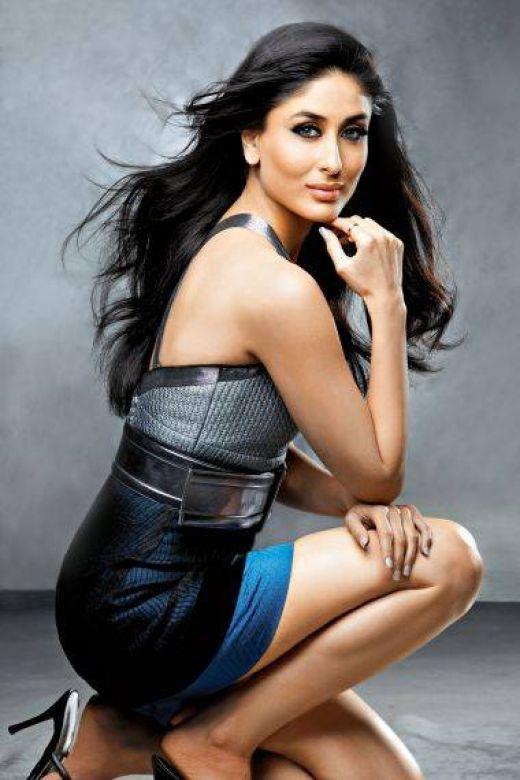Desi girls pics: kareena kapoor hot picture
