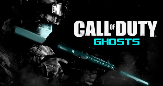 call of duty ghosts cd key free no survey