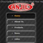 carbonfiberschina