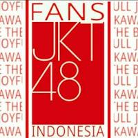 Perbedaan Wota Dan Fans JKT48