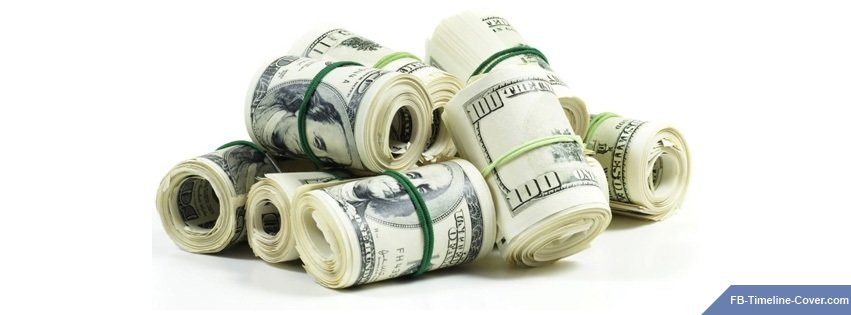 Best way to make money with stock options