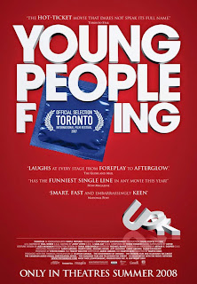 Watch YPF (Young People Fucking) (2007) movie free online