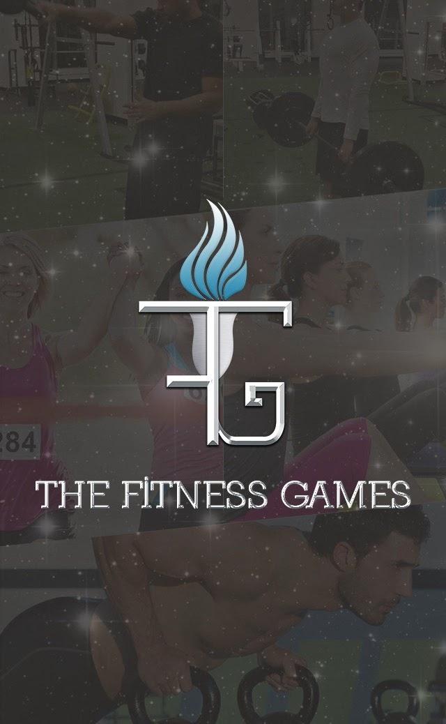exercise-app