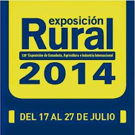 Rural 2014