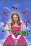 But i´m a cheerleader, película gay, 1999