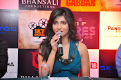 Gabbar Is Back Game launch event-thumbnail-11