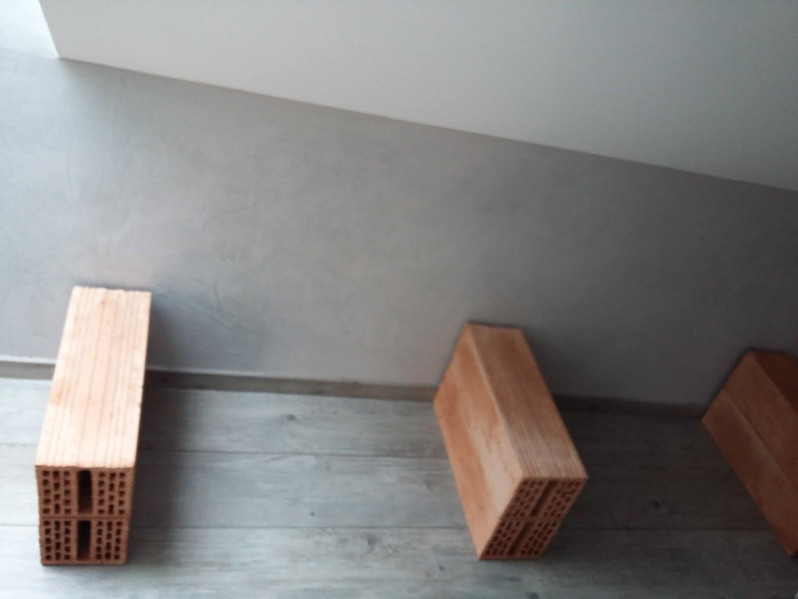 planche de bois pas cher pour etagere best planche de bois pour table meuble pour table a. Black Bedroom Furniture Sets. Home Design Ideas