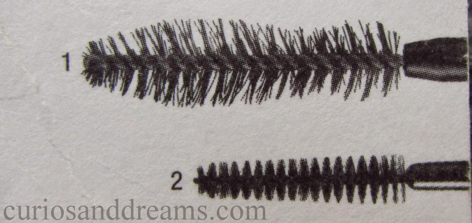 Maybelline The Falsies Big Eyes Mascara, Maybelline The Falsies Big Eyes Mascara review, The Falsies Big Eyes Mascara review