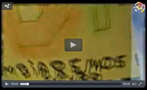 http://mediateca.educa.madrid.org/reproducir.php?id_video=tgkb2x4ro51pjuoz