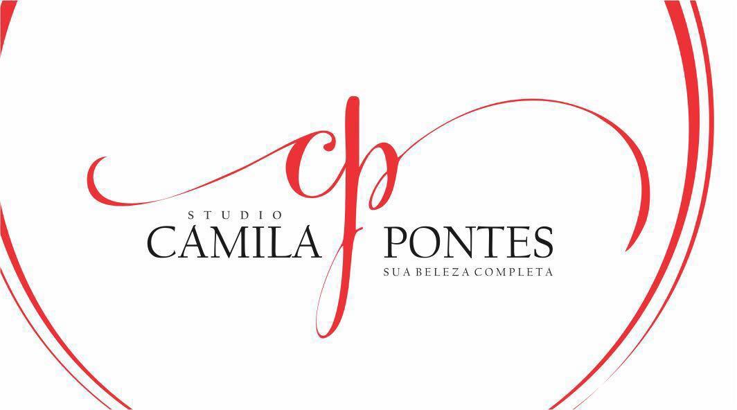 STUDIO CAMILA PONTES