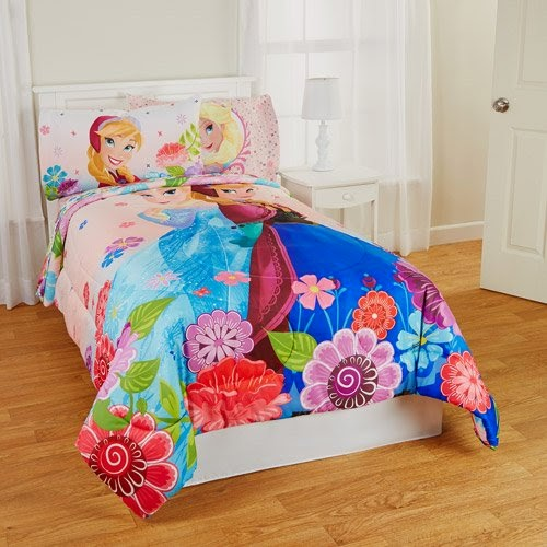 bedroom decor ideas and designs how to decorate a disney 39 s frozen