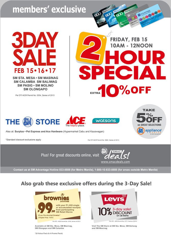 Levi outlet coupons 2018