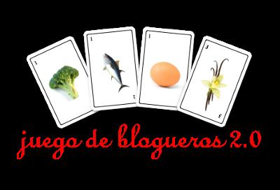 Juegos de blogueros