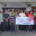 LSM Ikram Malaysia Kunjungi PKS Aceh