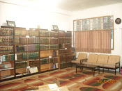 Ruang Perpustakaan Digital