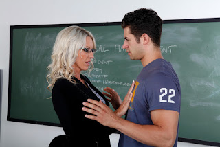 emma starr teacher
