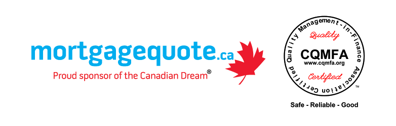 MortgageQuote.ca and CQMFA.org Blog