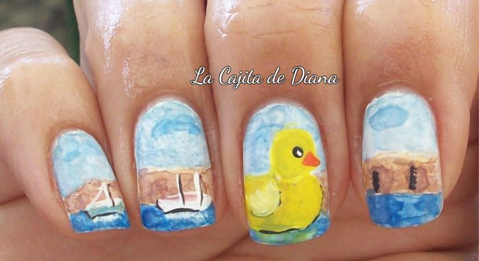 rubber-duckies-nails