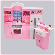 Barbie Doll Accessories Furniture Without Makeup Girl Games Wallpaper Coloring Pages Cartoon Cake Princess Logo 2013