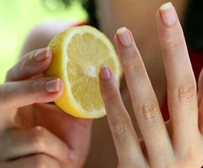 Tirnak kirilmasini nasil onleriz ensondiyet Tırnak kırılması nasıl önlenir