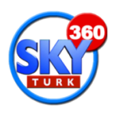 skytürk 360 tv