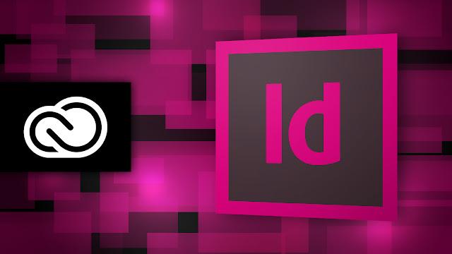 Adobe InDesign CC 9.2.2 + Crack
