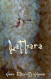 Luathara