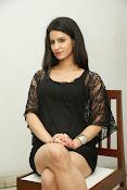 Khushi glamorous photo shoot gallery-thumbnail-13
