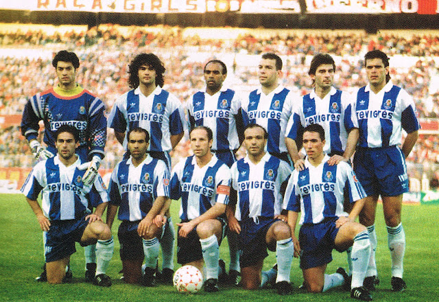 Sezona 1992/93 (Champions League, UEFA Cup, Cup Winner's Cup) 1992-1993%5BBenfica-FCPorto%5D