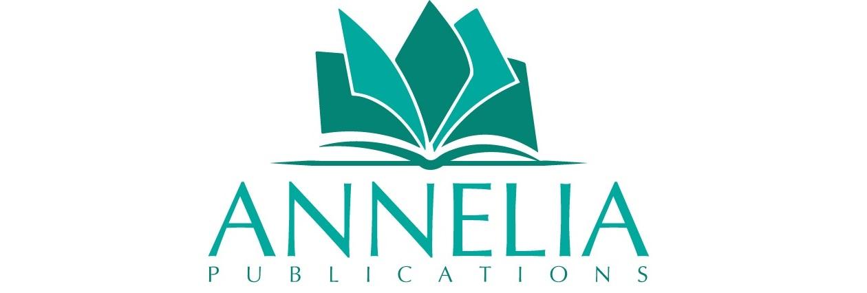 Annelia Publications