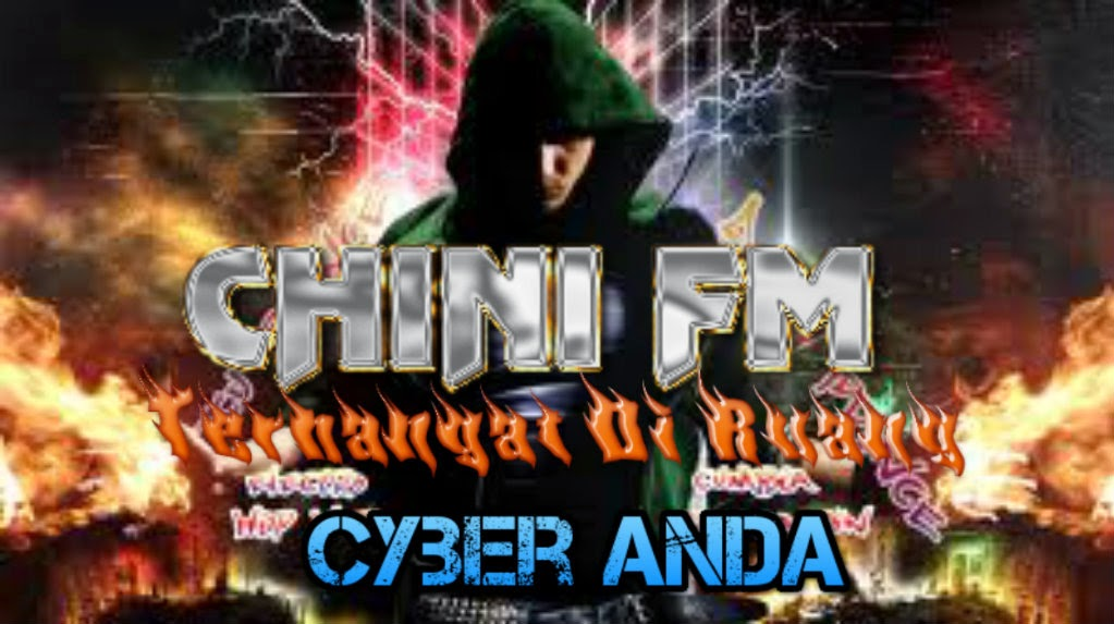 RADIO CHINI FM