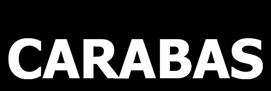 CARABAS