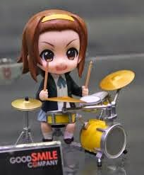 https://dl.dropboxusercontent.com/u/48292579/2014-2015/2ND%20GRADE/English/2.Lola%20the%20drummer.swf