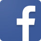 download aplikasi facebook, welcome to facebook, login facebook, download facebook, facebook sign up, download aplikasi facebook android, unduh facebook, aplikasi facebook