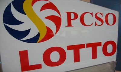 PCSO Lotto Draw Results