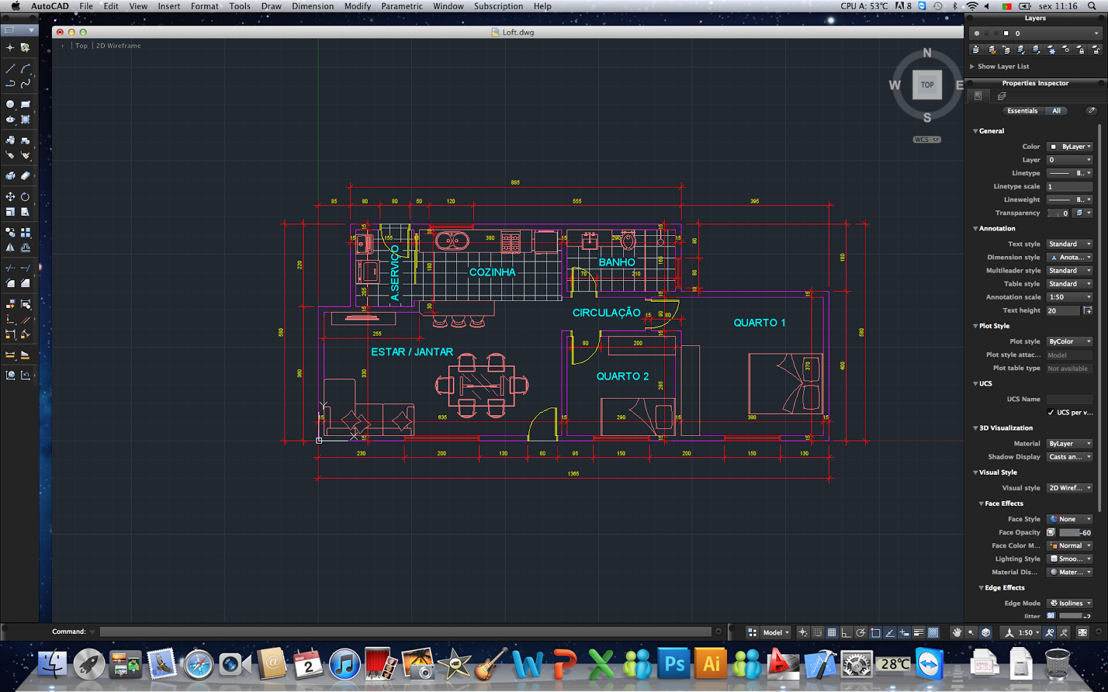 Differences Between Autocad 2012 And 2015 Autos Post