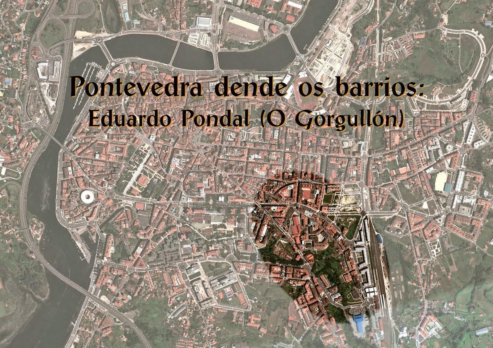 http://aveduardopondal.blogspot.com.es/p/descarregas.html