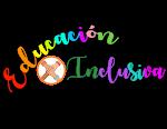 Educación Inclusiva, la revista