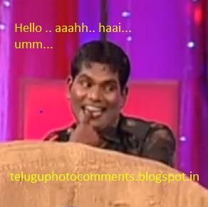 telugu jokes videos