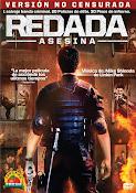 Redada asesina (The Raid) (2011) ()