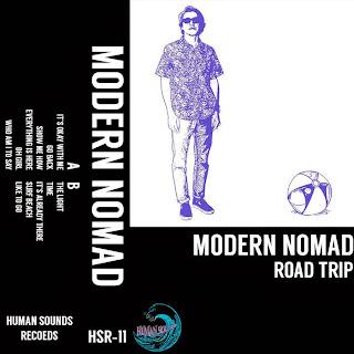http://www.d4am.net/2015/05/modern-nomad-road-trip.html