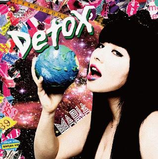MARIA - Detox