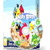 Angry Birds 4.0 (Eng/Pc Games/jan2014) Full Patch Free Download