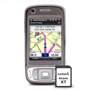 GPS GARMIN UTK PHONE NOKIA N SONY.RM50 SEUMUR HIDUP