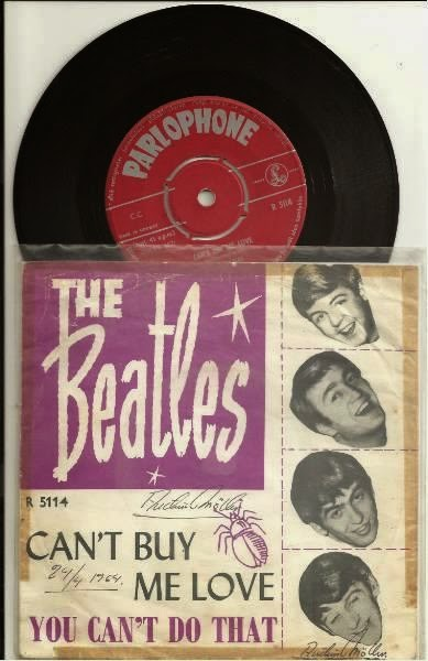 http://www.qxl.no/pris/musikk-cd-vinyl/vinyl/singler-tom-60-tallet/h43-the-beatles-can-t-buy-me-love-7-se-scan/v/an804539742/