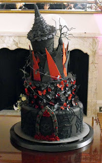 resep kue pernikahan