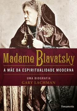 Madame Blavatsky * Gary Lachman