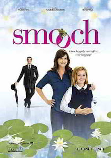 Smooch (2011) [Dvdrip] [Latino] [1 Link]